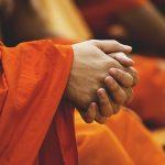 Het onderdrukken van spirituele strijd is gebonden aan ongunstige symptomen