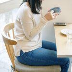 online dating sites 2014