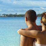5 manieren om je vakantie leuker te maken