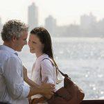 9 redenen om te blijven daten na je 40ste