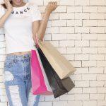 Singles Day, (vrij) gezellig shoppen