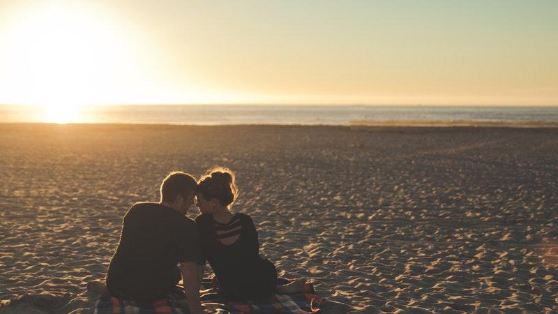 Belangrijke vragen te stellen bij het daten