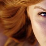 7 zomerse make-up hacks