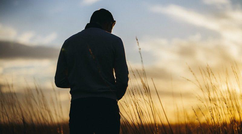 7 tekenen dat je ex spijt heeft dat hij het heeft uitgemaakt