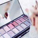 Beautyproducten online winkelen met korting