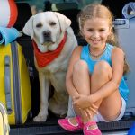 Tips voor de vakantie met kinderen zonder gedoe