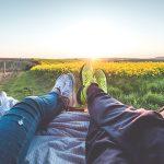 16 eenvoudige manieren om te relaxen