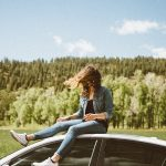 Tips voor een veilige roadtrip