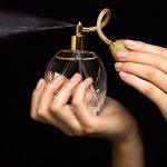 De nieuwste parfums voor vrouwen