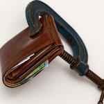 7 handige bespaartips voor thuis