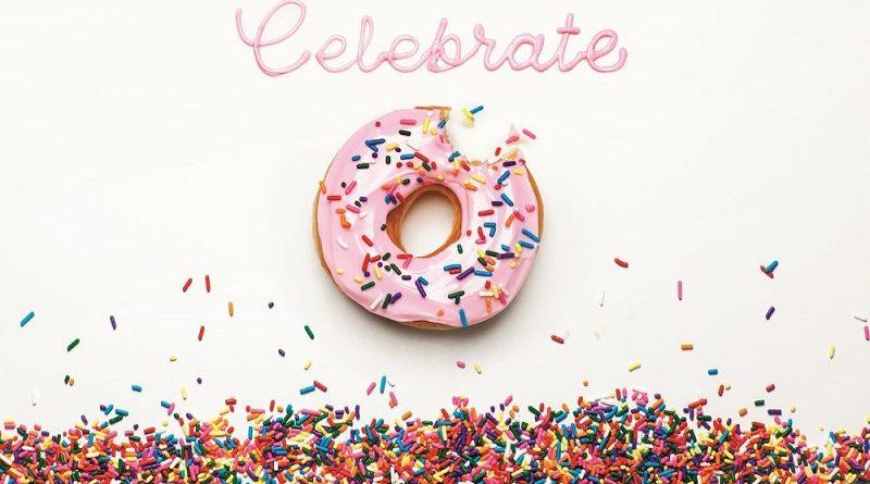 Dunkin' Donuts Utrecht opent de deuren