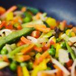 10 manieren om vegetarische maaltijden smaakvoller te maken