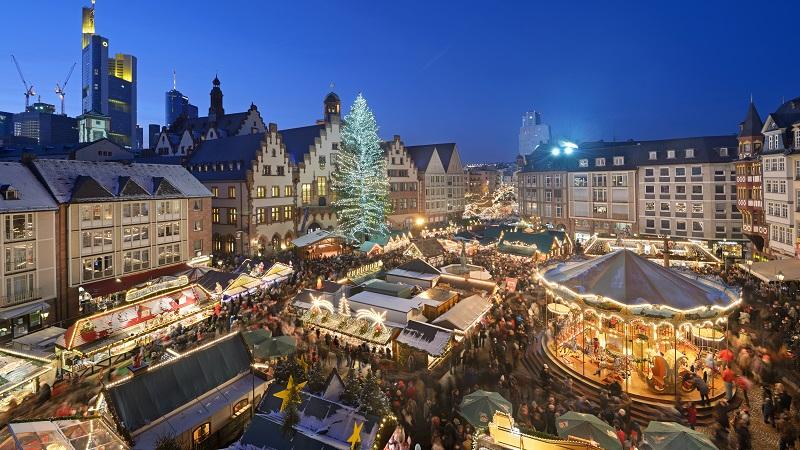 De Leukste Kerstmarkten In Duitsland Women Online