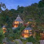 10 x magische boomhut hotels om lekker weg te dromen