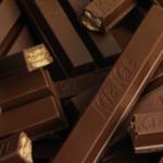 De eerste KitKat-winkel in Nederland opent binnenkort de deuren