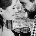 5 regels wanneer je meer verdient dan je partner
