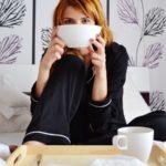 Dingen die herkenbaar zijn als je van thee houdt