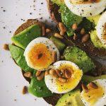 De eerste avocadowinkel ter wereld opent in Amsterdam