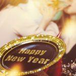 5 tips om januari te beginnen met de beste kans op succes met je goede voornemens