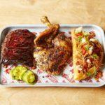 Hot Spot: Jamie Oliver's Diner