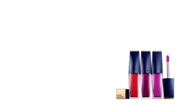 Estée Lauder Pure Color Envy Paint On Liquid Lip Color