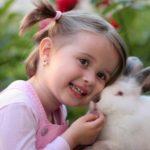 10 dingen die kinderen nodig hebben om gelukkig te zijn