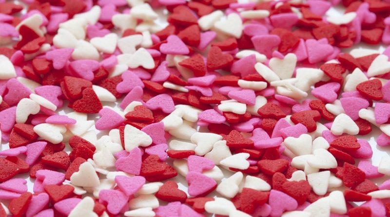 Vijf tips voor een budget-vriendelijke, maar leuke Valentijnsdag
