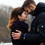 Wat vrouwen echt willen: Valentijnsdag bekentenissen