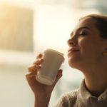 6 manieren om vandaag nog je leven beter te maken