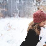 Tips voor een gelukkig leven als single moeder