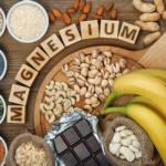Magnesium: zorg voor meer ontspanning én energie