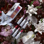 Erdem for Nars Strange Flowers collectie