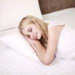 Redenen waarom mannen wegrennen nadat ze met je hebben geslapen