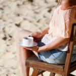 Manieren waarop de zon je lichaam beïnvloedt: het goede en het slechte