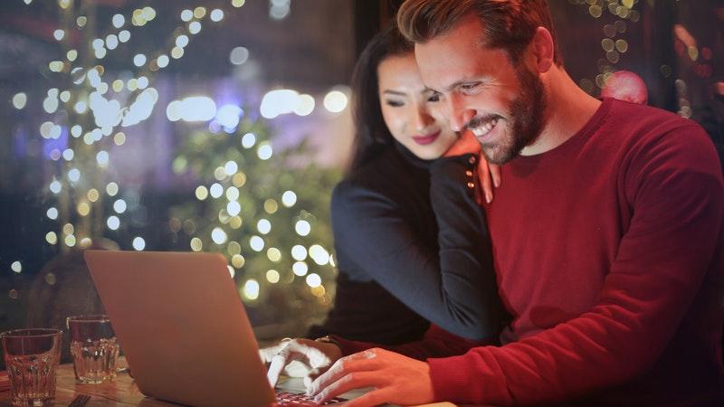 Dating Financiën beste gratis online Christelijke dating sites