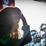 5 stappen die je helpen verder te gaan als je partner is vreemdgegaan