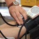 Vijf beroerte preventie tips