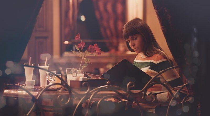 19 dingen die je nooit zou moeten doen in een net restaurant