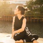 De Yogi-meesters hadden gelijk: meditatie en ademhalingsoefeningen kunnen je geest scherper maken