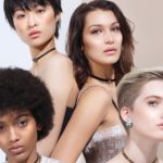 De Dior Backstage make-up lijn