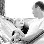 Waarom 9 tot 5 is niet de enige werktijd is die kan werken voor drukke families