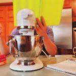 De nieuwste kookboeken