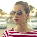 Vijf manieren om je ogen deze zomer te beschermen