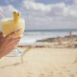 De lekkerste cocktails met Wodka voor bruiloften