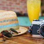 Nog geen vakantie geboekt? Bekijk onze tips!