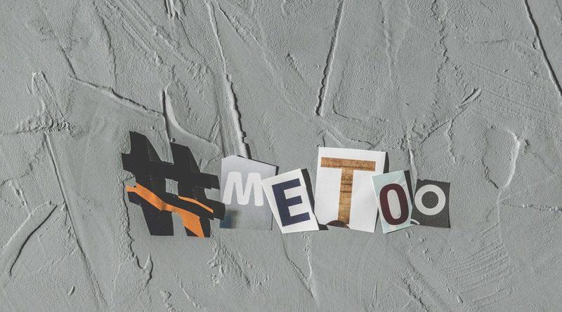 5 Tips voor het uiten van waarden in het #MeToo-tijdperk
