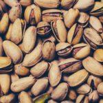 De gezondheidsvoordelen van noten