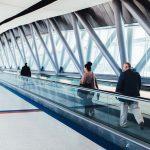 Vakantie-etiquette: de do's en don'ts tijdens reizen in het buitenland