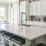 Keukeninspiratie: Tips voor een mooie keuken