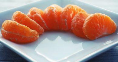 Back-to-School tips om kinderen gezond te laten eten